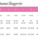 vente de lingerie féminine TOP 0 image 4 produit
