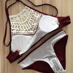 vente de lingerie féminine TOP 1 image 1 produit