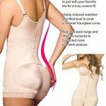 vêtements sculptants TOP 7 image 2 produit