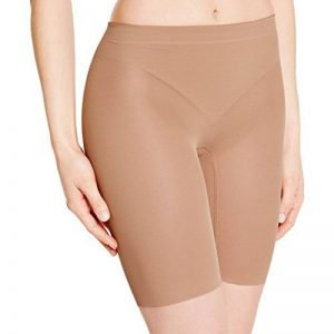 Wacoal - Beauty Secret Summer - Panty - Uni - Microfibre - Femme de la marque Wacoal image 0 produit